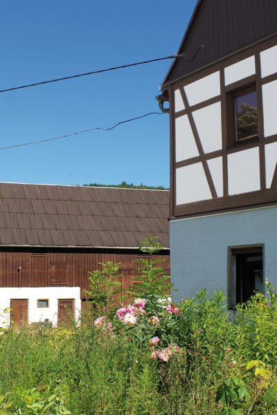 hirschberg-hofgut