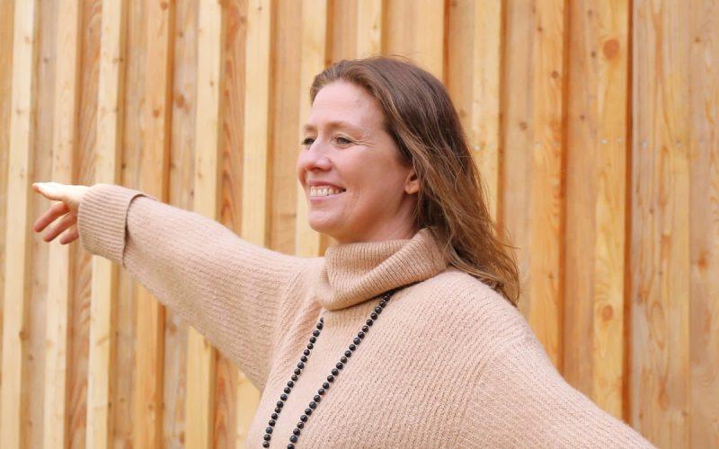 manuela-kehn-gesundheit-coaching-therapie